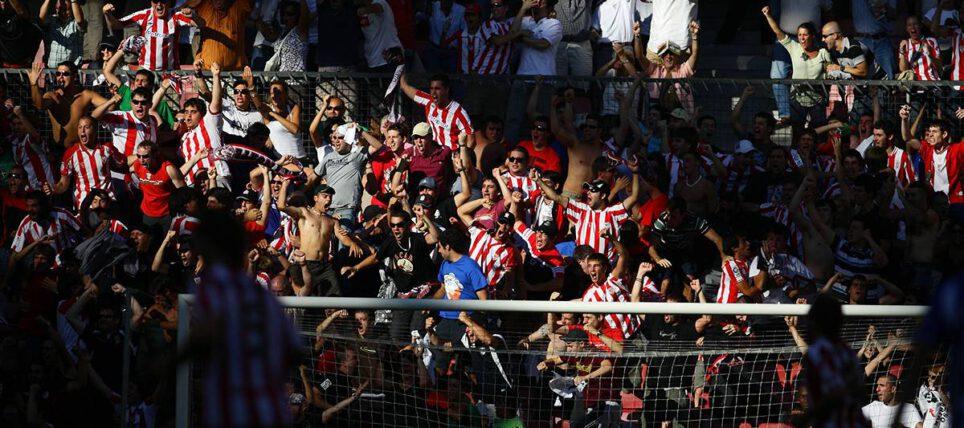 Pariatur FC