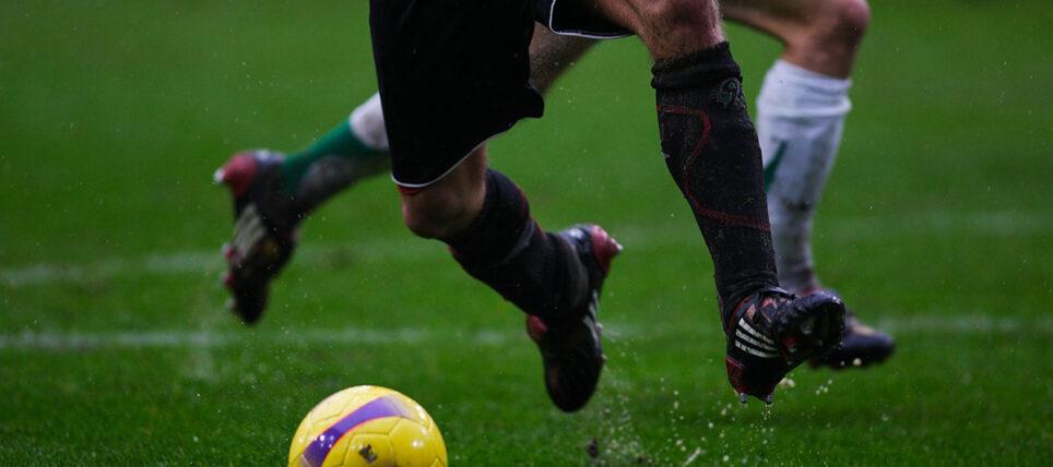 Incididunt Cillum FC-Away