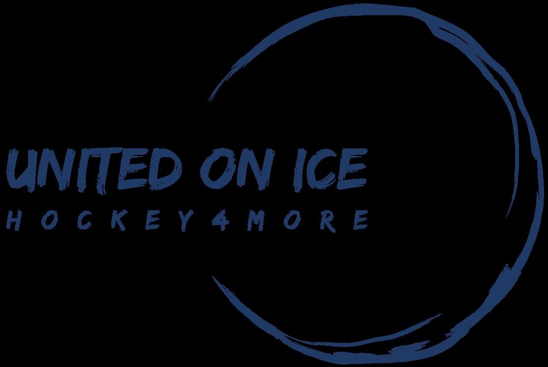 UNITED ON ICE